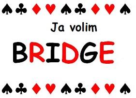 Član bridge
