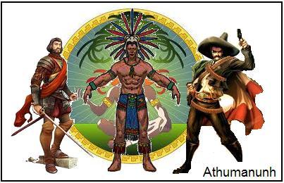 Quetzalcoatl – bog ili čovjek (vanzemaljac ili konkvistador)