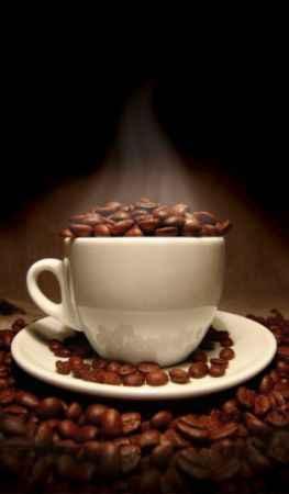 Da ne povjerujete za što sve možete iskoristiti talog kave