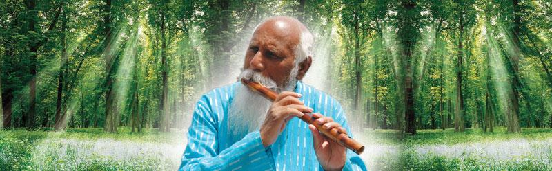 Brahmarshi Patriji u Rijeci