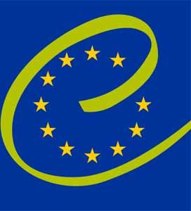 Birajmo Europu! Kažimo ne Balkanu