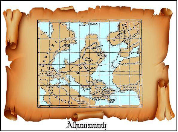 Atlantida – san ili zbilja