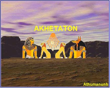 Faraon sanjar – početak kraja sna