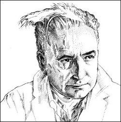 Wilhelm Reich - Čuj, Mali čovječe! (1)