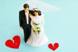 Nikad ne biste pomislili što je zaista potrebno za dobar brak