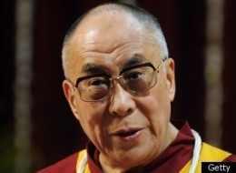 Dalai Lama Abdicates Political Role In Tibetan Government-In-Exile