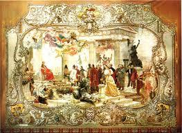 NIJE SVAKI DAN KAZALIŠTE (19. veljače)