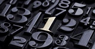 Numerologija i tarot: korespondencije