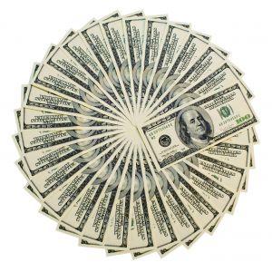 Koliko znate o novčanom sustavu?