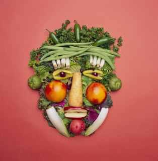 Hrana koja ublažuje sve vrste neraspoloženja