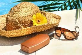 Sunce, sunčanje i rak kože