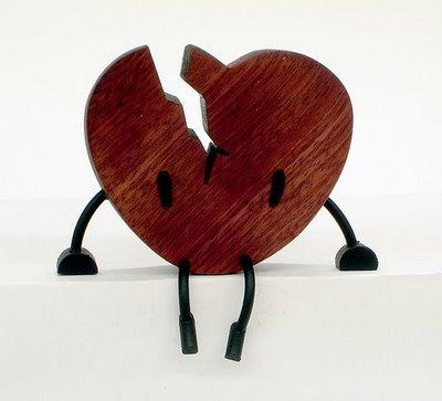 Član brokenheartn3