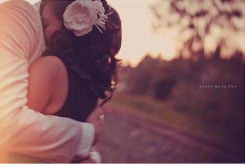 ....pored tebe...dišem...