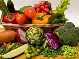 Kako sam postao vegeterijanac