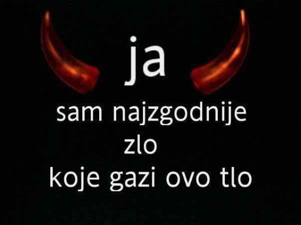Gošća urednica 25.06.2013.