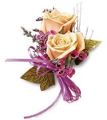 Izmamite si osmijeh: Cvijeće za dobro raspoloženje