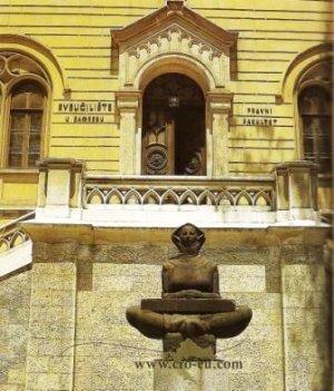 Lokalni izbori u Zagrebu - 2. krug