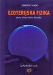 EZOTERIJSKA FIZIKA Coyote Cardo