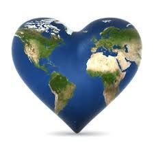 Jedna Majka, jedan svijet (povodom 22.4. Dana planeta Zemlje)