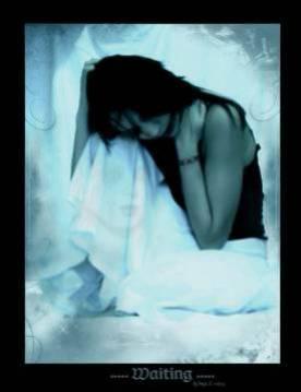 Psihički simptomi koje je opasno zanemariti