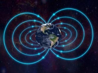 Magnetno polje zemlje-nastavak