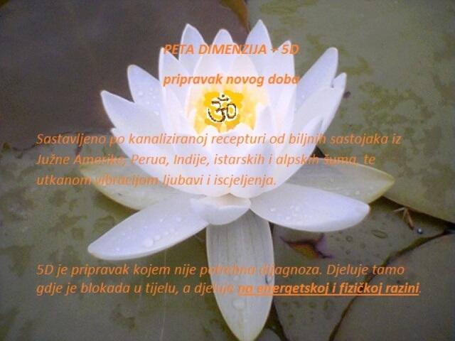PORUKA Hatya San – primila Zdravka, 27.09.2012. u 14:50