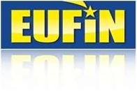 Član EUFIN