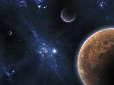 Dnevni horoskop za 2. listopada 2012.