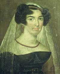 Karolina Riječka