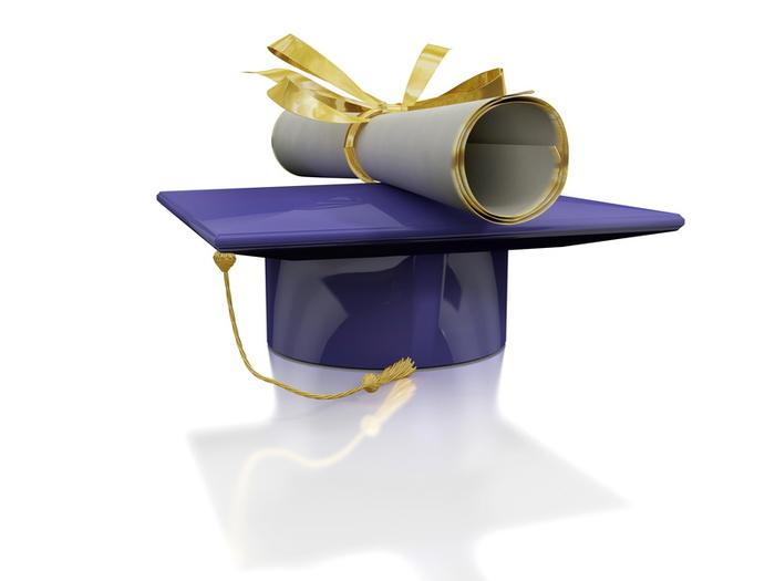 Udruga MAGICUS - mogu li članovi izdavati diplome?