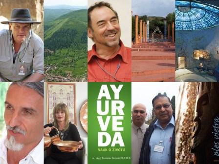 ISTRA ALTERA MAGICA - Pula 20-21.10. 2012