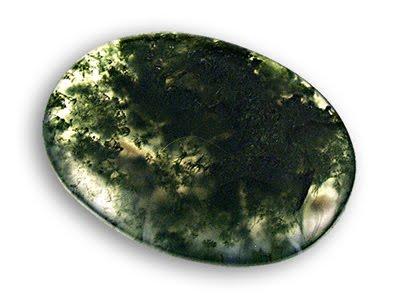 Kristali - vrste i djelovanje 4