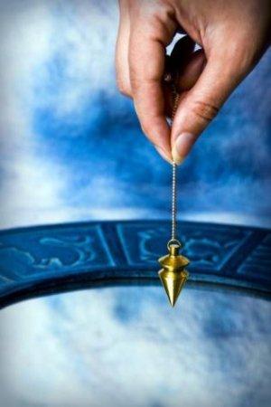 RADIESTEZIJA-nekoliko uputa kako razviti svoje radiestezijske sposobnosti