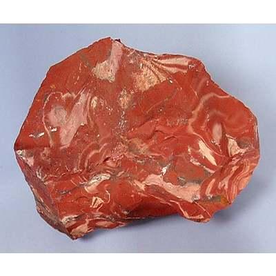 Kristali - vrste i djelovanje 34 - JASPIS