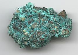 Kristali - vrste i djelovanje 36 - KRIZOKOLA