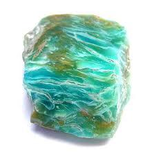 Kristali - vrste i djelovanje 44 - OPAL ANDEN