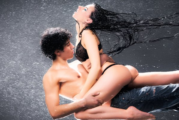 analno zlostavljanje porno videa
