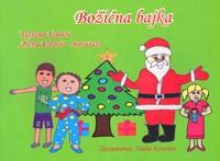 Kreativno-božićno druženje za najmlađe