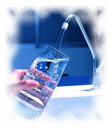 Klorirana voda i šamponi stvaraju otrovni otpad