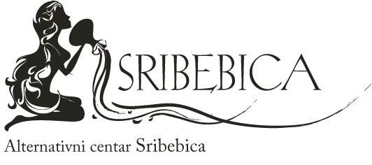 Alternativni centar Sribebica,Zagreb