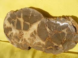 Kristali - vrste i djelovanje 55 - SEPTARIAN