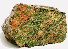 Kristali - vrste i djelovanje 65 - UNAKIT