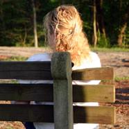 Prirodnim i pravilnim sjedenjem spriječite bolove u leđima