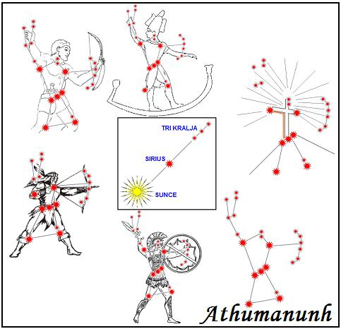Hawalandh – Alandska Jutarnja Zvijezda