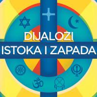 Religijski dijalog