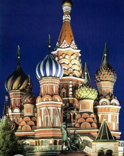 S.N. Lazarev - Novogodišnja čestitka
