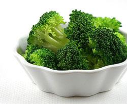 Vegetarijanska kuhinja - Pita s brokulama (Quiche)