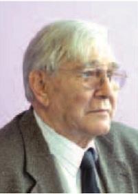 Naši pokojnici: Hvala i s Bogom dr. Josipu Lovriću
