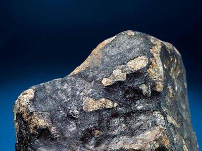 Meteor u Rusiji 30 puta snažniji od bombe bačene na Hirošimu!