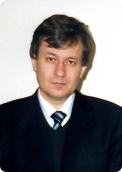 Dr. Grigori Grabavoj - Podmladjivanje